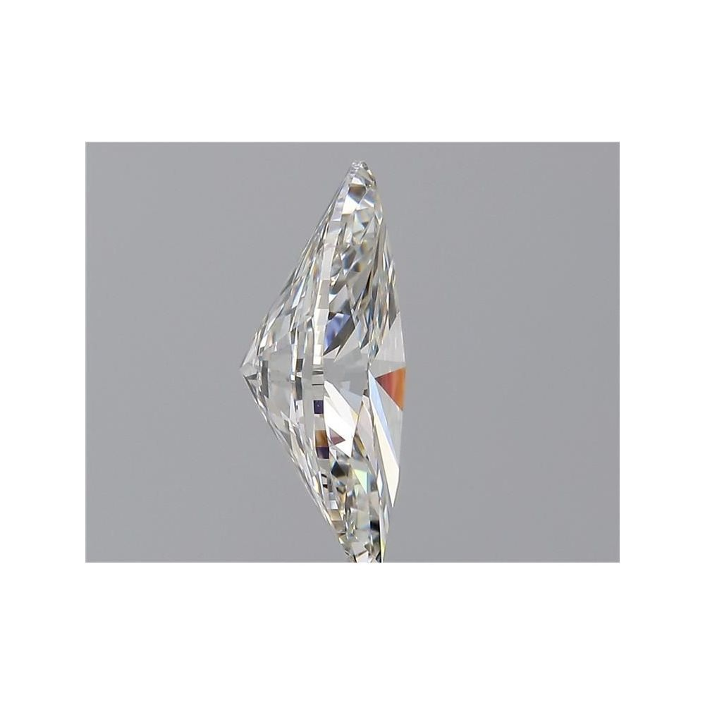 1.11 Carat Marquise Loose Diamond, G, VVS1, Ideal, GIA Certified