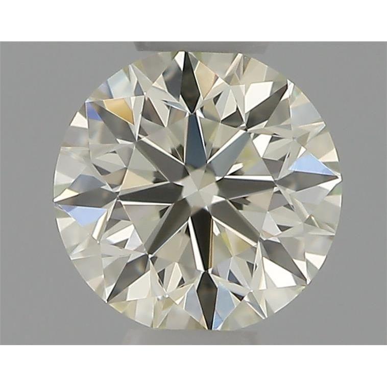 Buy M Color Diamonds Online, Index of M Color Loose Diamonds