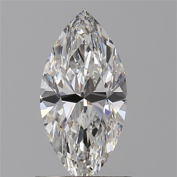 1.01 Carat Marquise Loose Diamond, G, VS2, Super Ideal, GIA Certified