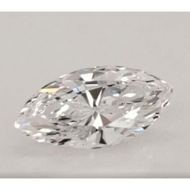 2.01 Carat Marquise Loose Diamond, E, VVS1, Excellent, GIA Certified