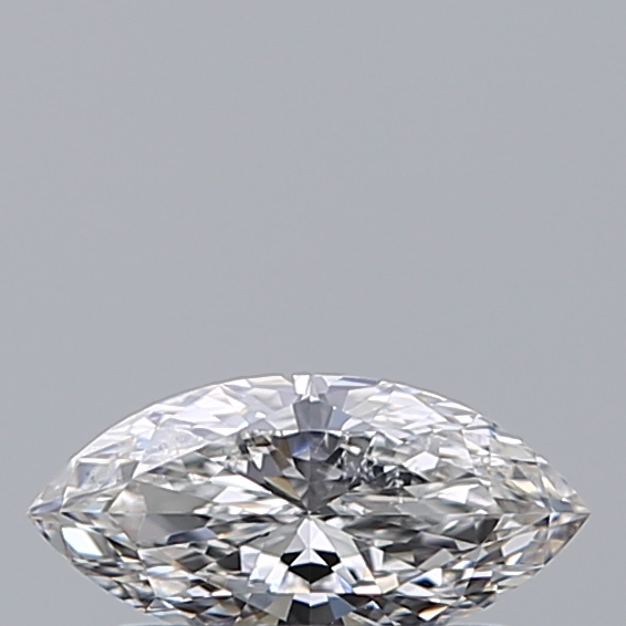 0.30 Carat Marquise Loose Diamond, F, VS2, Super Ideal, GIA Certified