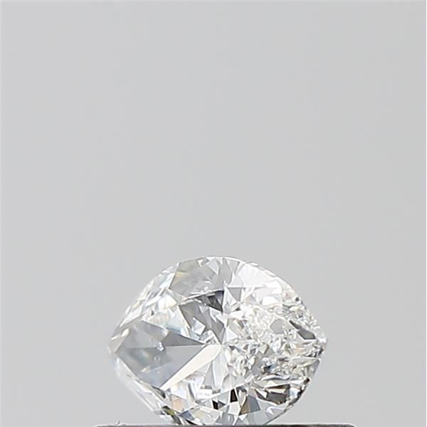 0.34 Carat Marquise Loose Diamond, E, SI1, Ideal, GIA Certified