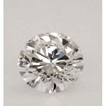 4.20 Carat Round Loose Diamond, G, VS2, Ideal, GIA Certified | Thumbnail