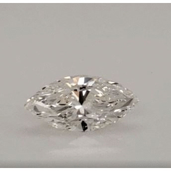2.34 Carat Marquise Loose Diamond, H, VS1, Ideal, GIA Certified