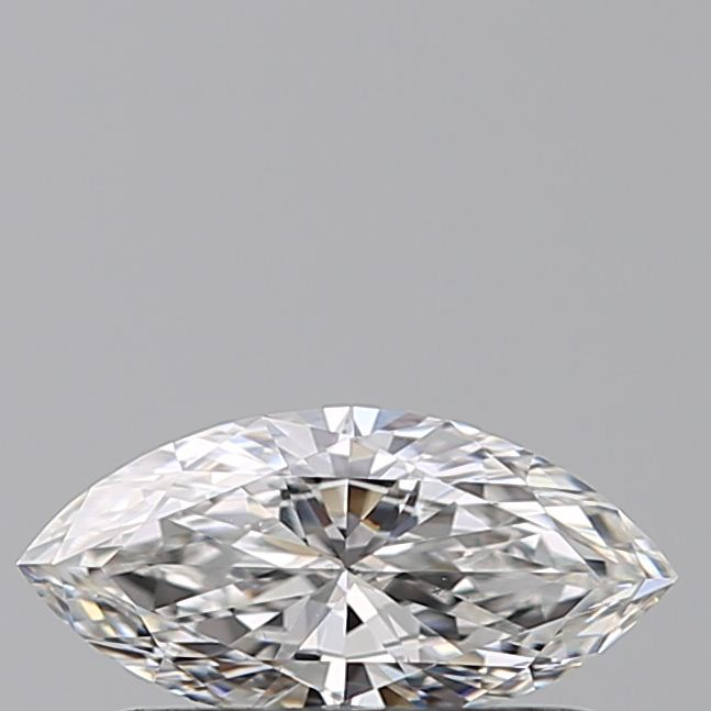 0.31 Carat Marquise Loose Diamond, E, VS1, Ideal, GIA Certified