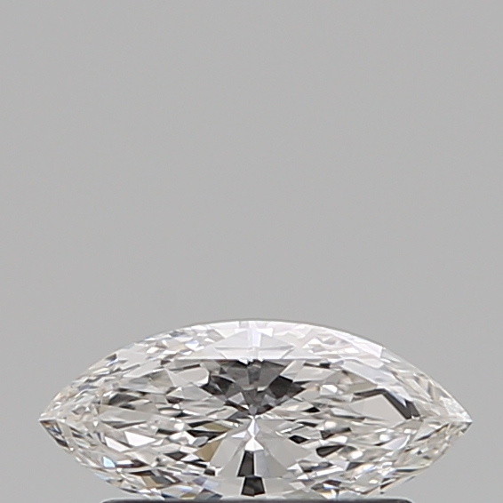 0.30 Carat Marquise Loose Diamond, F, VVS1, Super Ideal, GIA Certified