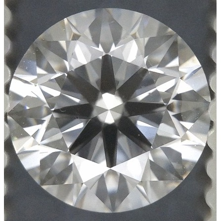 1.20 Carat Round Loose Diamond, D, VS2, Super Ideal, GIA Certified | Thumbnail
