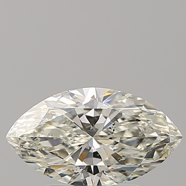 1.31 Carat Marquise Loose Diamond, G, SI1, Super Ideal, GIA Certified