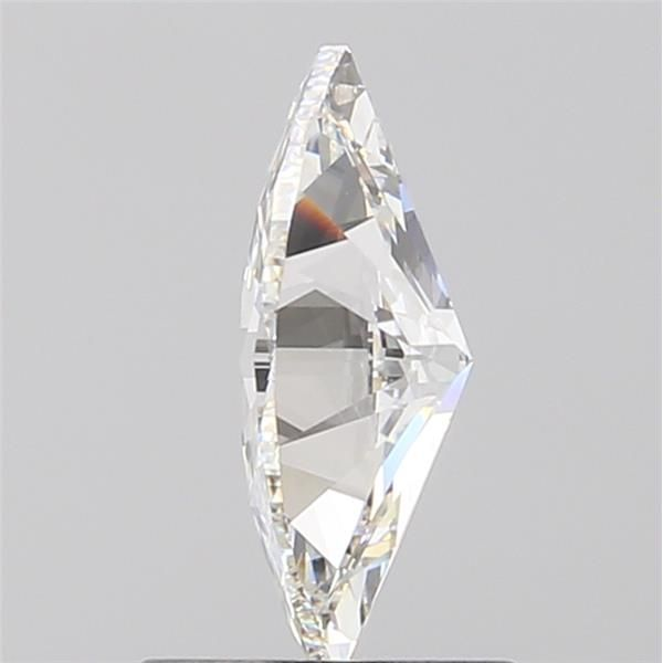 0.80 Carat Marquise Loose Diamond, F, VS2, Super Ideal, GIA Certified