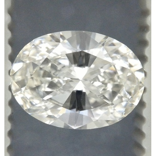 1.16 Carat Oval Loose Diamond, G, VVS2, Excellent, GIA Certified