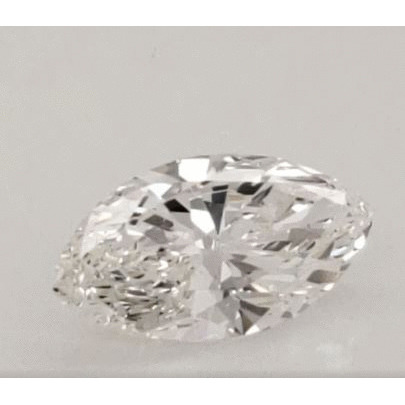 2.00 Carat Marquise Loose Diamond, G, SI1, Ideal, GIA Certified