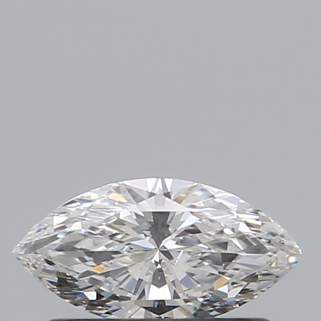 0.30 Carat Marquise Loose Diamond, E, VS2, Ideal, GIA Certified