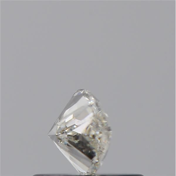 0.54 Carat Marquise Loose Diamond, I, VVS1, Ideal, GIA Certified