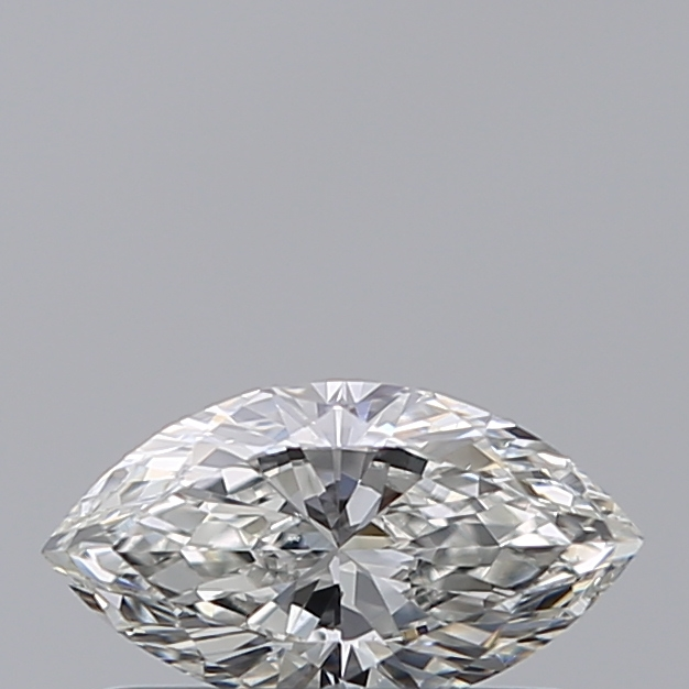 0.31 Carat Marquise Loose Diamond, G, VS1, Excellent, GIA Certified