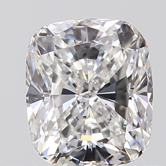 0.71 Carat Radiant Loose Diamond, G, VS2, Super Ideal, GIA Certified