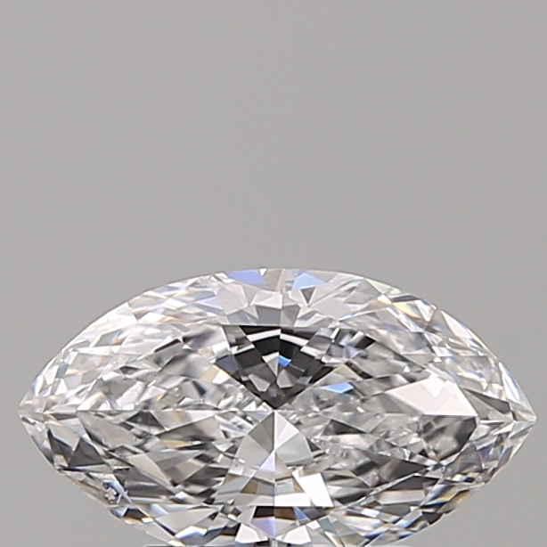 1.20 Carat Marquise Loose Diamond, D, SI1, Ideal, GIA Certified