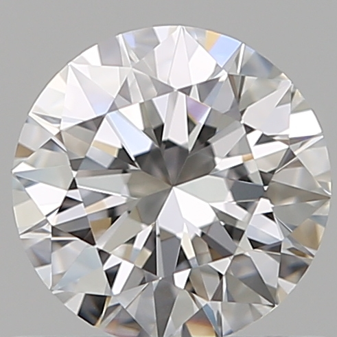 0.53 Carat Marquise Loose Diamond, E, VVS2, Super Ideal, GIA Certified | Thumbnail