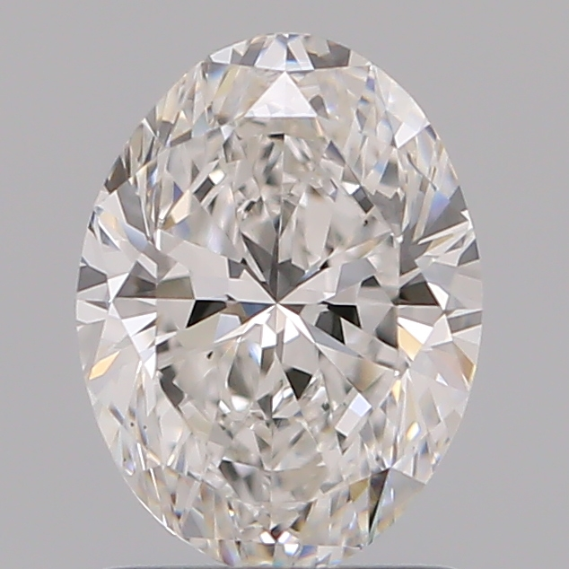 1.20 Carat Oval Loose Diamond, G, VS1, Super Ideal, GIA Certified