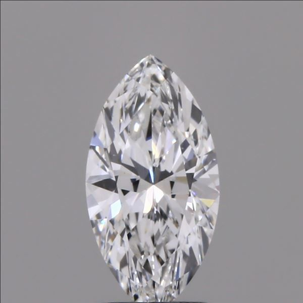 0.30 Carat Marquise Loose Diamond, G, VS2, Super Ideal, GIA Certified