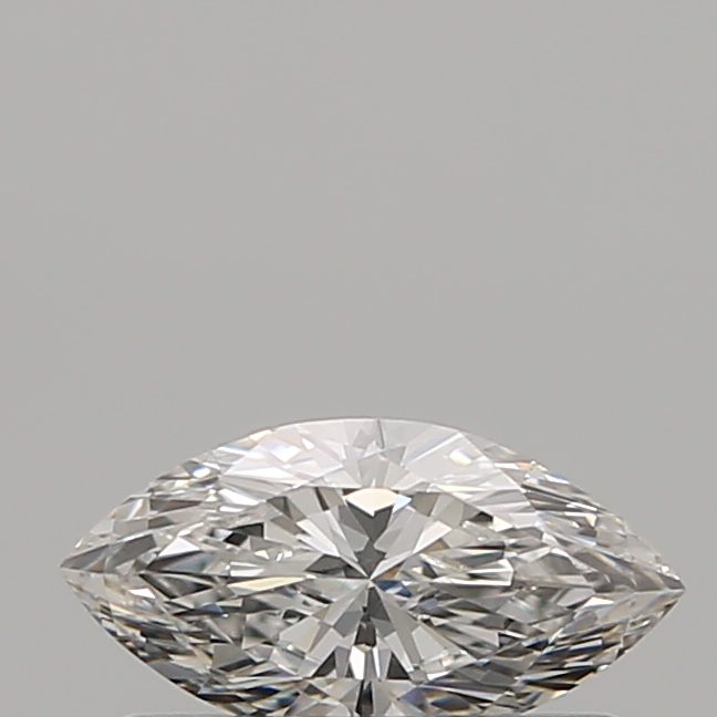 0.30 Carat Marquise Loose Diamond, F, VS1, Super Ideal, GIA Certified
