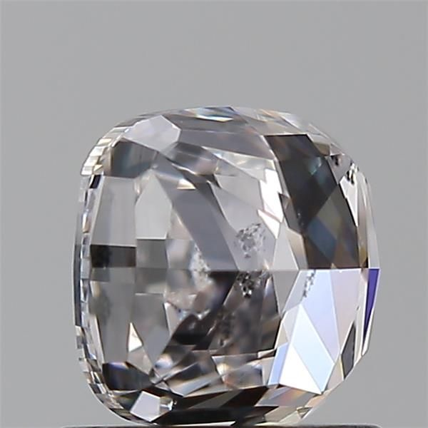 1.01 Carat Cushion Loose Diamond, , SI2, Excellent, GIA Certified