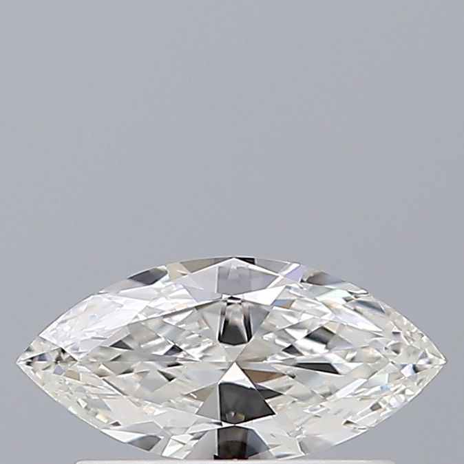 0.29 Carat Marquise Loose Diamond, F, VS2, Super Ideal, GIA Certified
