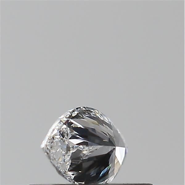 0.30 Carat Marquise Loose Diamond, D, SI1, Super Ideal, GIA Certified