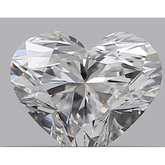 0.30 Carat Marquise Loose Diamond, H, VS2, Ideal, GIA Certified